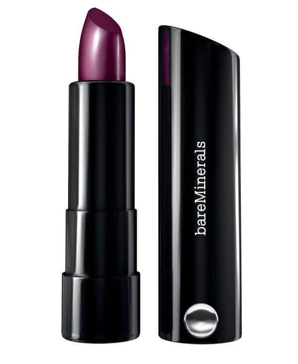 bareMinerals Moxie Lip Stick i gruppen Makeup / Lepper / Leppestift hos Bangerhead.no (B001357r)