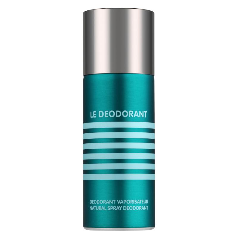 Jean Paul Gaultier Le Male Fresh Gentle Deodorant Spray