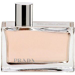 Prada Amber Eau de Parfum Spray (50ml)