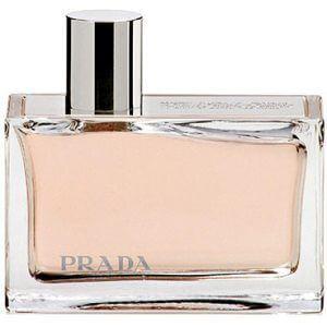Prada Amber Eau de Parfum Spray (50ml)