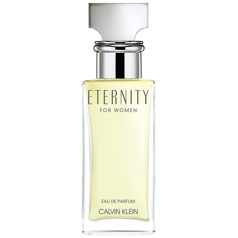 Calvin Klein Eternity Eau de Parfum Spray (30ml)