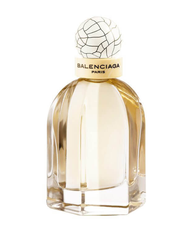 Balenciaga Paris Eau de Parfume Spray (30ml) i gruppen Parfym / Dam / Eau de Parfum för henne hos Bangerhead (B001505)