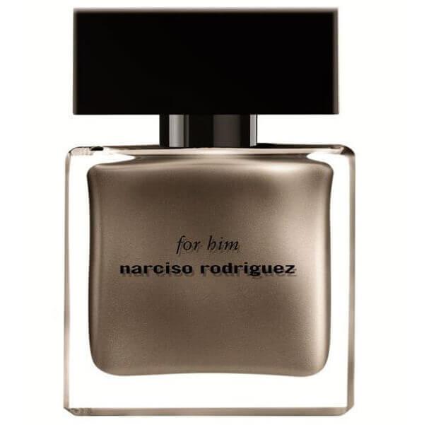 Narciso Rodriguez Essence Eau de Parfum