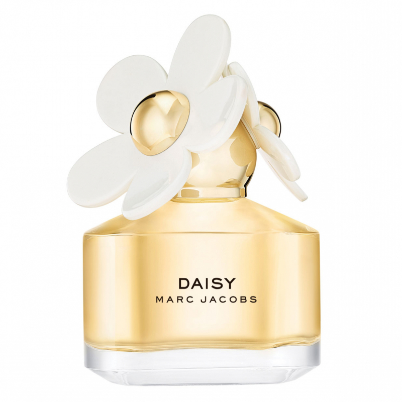Marc Jacobs Daisy Eau de Toilette Spray (50ml)