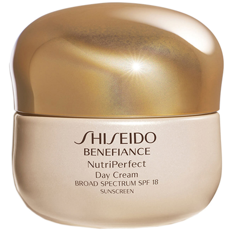 Shiseido Nutriperfect DayCream (50ml)