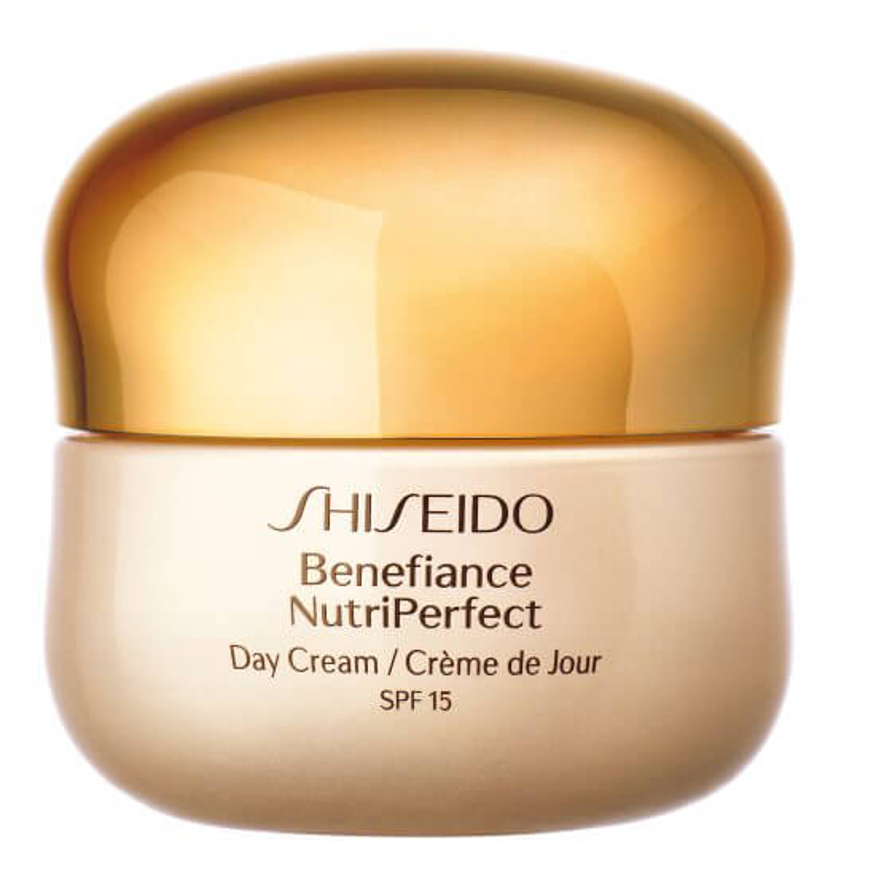 Shiseido Nutriperfect DayCream (50ml)