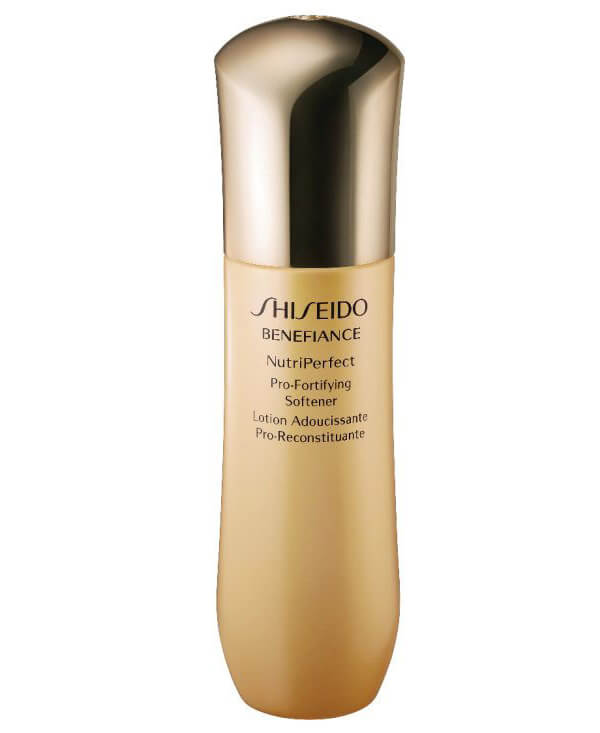 Shiseido Nutriperfect Softener (150ml)