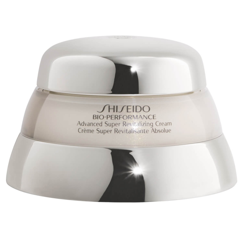 Shiseido Advanced Super Revitalizing Cream (50ml)