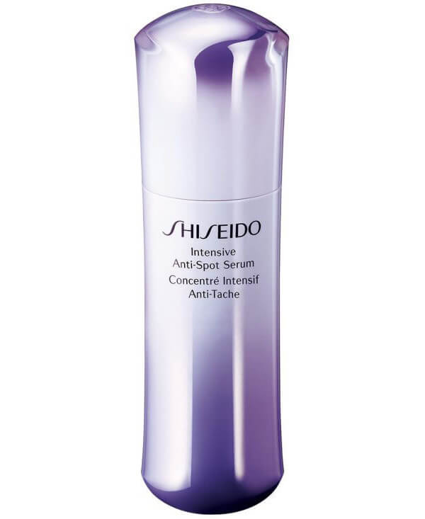 Shiseido Intensive Anti Spot Serum (30ml)