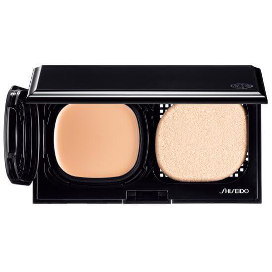 Shiseido Advanced Hydra Liquid Compact i gruppen Makeup / Bas / Foundation hos Bangerhead (B001681r)
