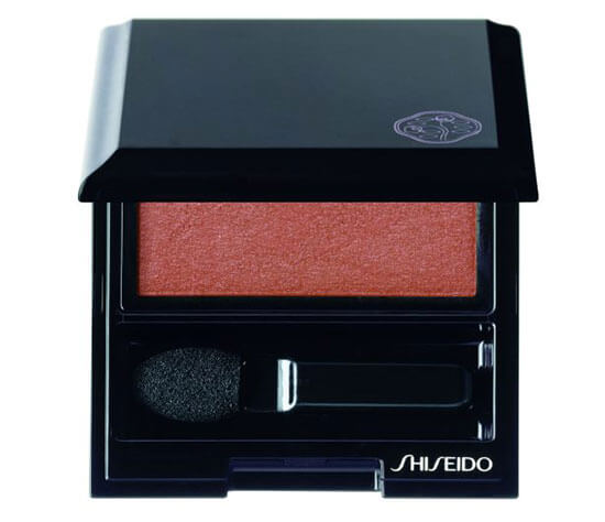 Shiseido Luminizing Satin Eye Color i gruppen Makeup / Øyne / Øyenskygge hos Bangerhead.no (B001755r)