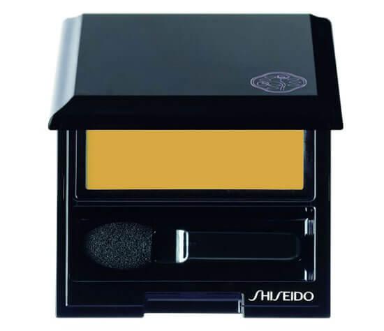 Shiseido Luminizing Satin Eye Color ryhmässä Meikit / Silmät / Luomivärit at Bangerhead.fi (B001755r)