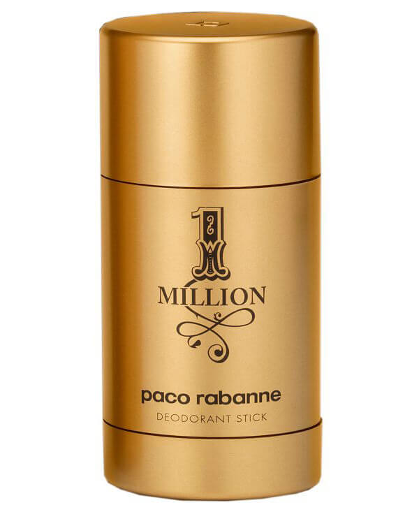 Paco Rabanne 1Million Deodorant stick