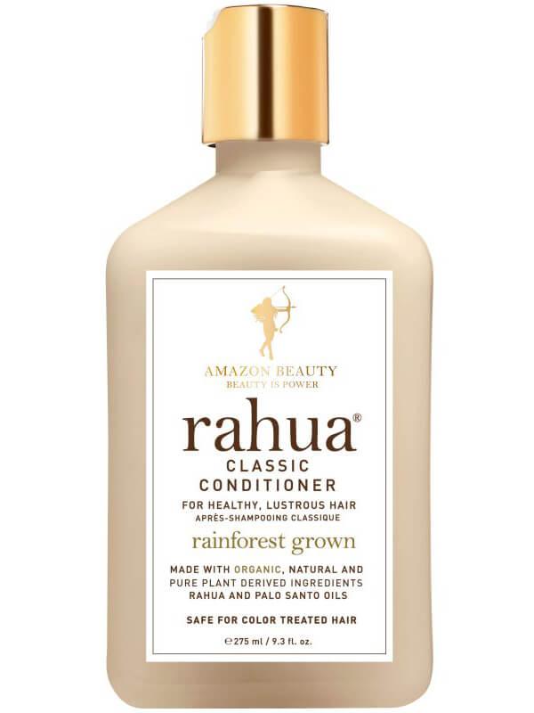 Rahua Conditioner ryhmässä Hiustenhoito / Shampoot & hoitoaineet / Hoitoaineet at Bangerhead.fi (B001890r)