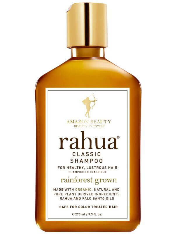 Rahua Shampoo i gruppen Hårpleie / Shampoo  / Shampoo hos Bangerhead.no (B001892r)