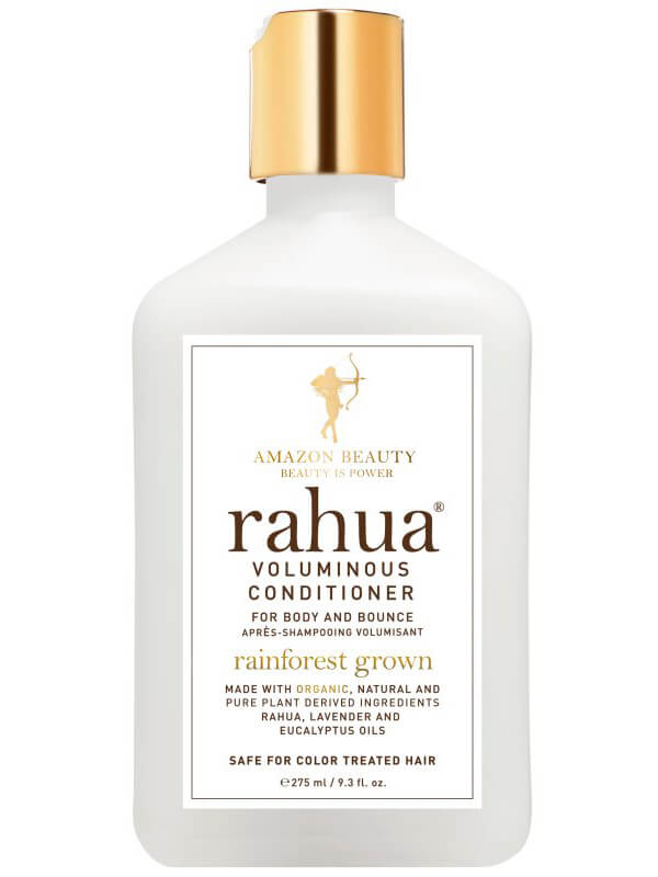 Rahua Voluminous Conditioner i gruppen Hårpleie / Balsam hos Bangerhead.no (B001893r)