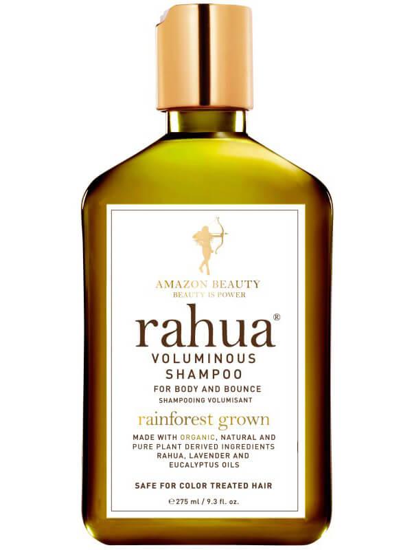 Rahua Voluminous Shampoo i gruppen Hårpleie / Shampoo  / Shampoo hos Bangerhead.no (B001894r)