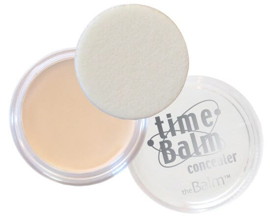 theBalm Anti Wrinkle Concealer ryhmässä Meikit / Pohjameikki / Peitevoiteet at Bangerhead.fi (B001920r)