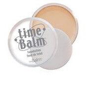 theBalm Timebalm Foundation i gruppen Makeup / Bas / Foundation hos Bangerhead (B001967r)
