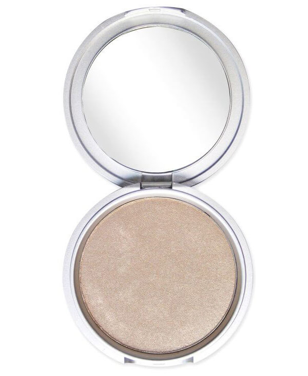 theBalm Mary-Lou Manizer i gruppen Makeup / Kinder / Highlighter hos Bangerhead (B001973)
