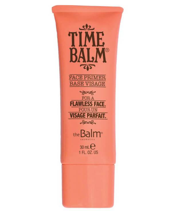 theBalm Face Primer i gruppen Makeup / Base / Primer hos Bangerhead.no (B001987)