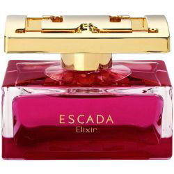 Escada Especially Elixir Eau de Parfum Spray (30ml)