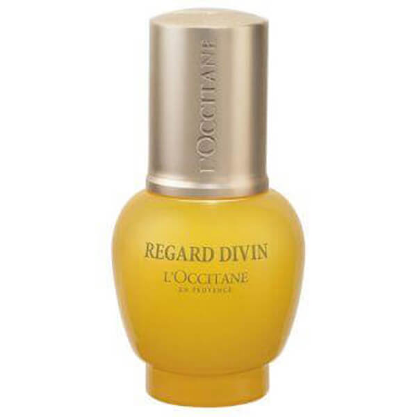 L'Occitane Immortelle Divine Eyes (15ml)