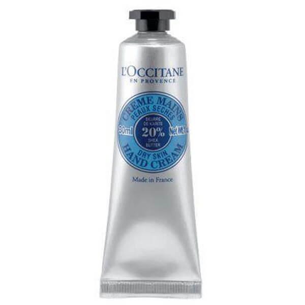 L'Occitane Shea Hand Cream i gruppen Bangerhead hos Bangerhead (B002514r)