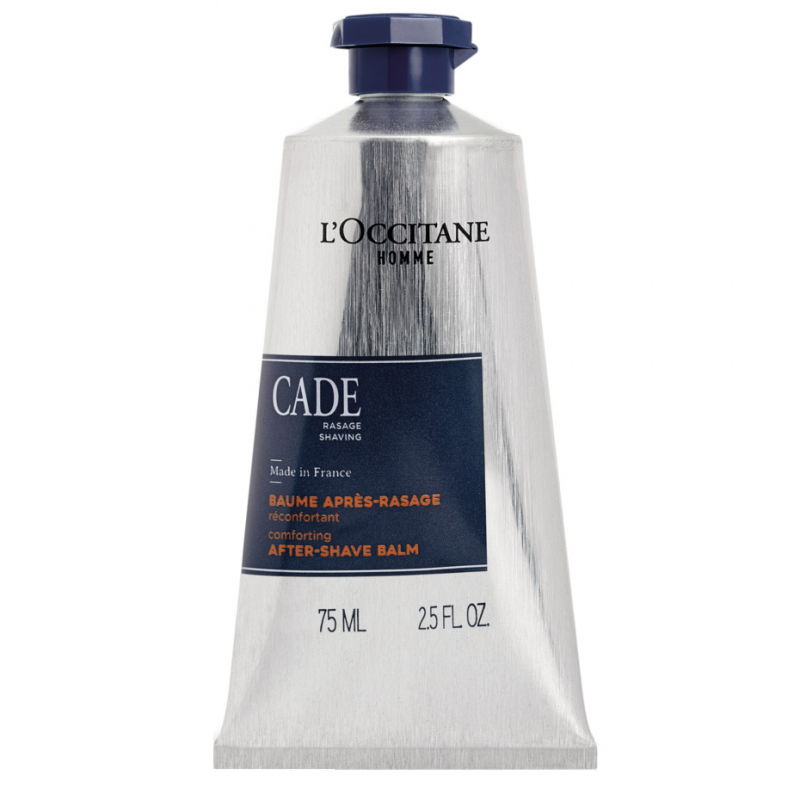 L'Occitane Cade After Shave Balm (75ml)