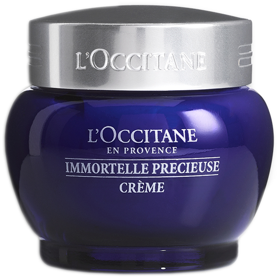 L'Occitane Immortelle Precious Cream (50ml)