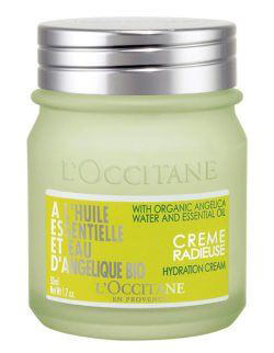 L'Occitane Angelica Hydration Cream (50ml)