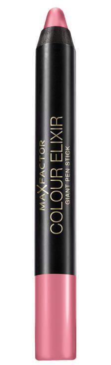 Max Factor Giant Pen Stick  ryhmässä Meikit / Huulet / Huulikiillot at Bangerhead.fi (B002671r)