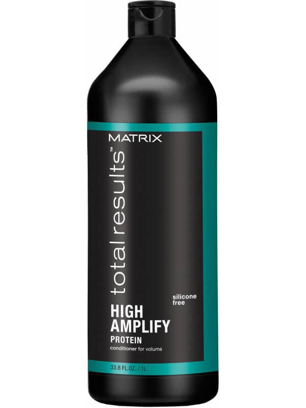 Matrix Total Results Amplify Conditioner i gruppen Hårvård / Schampo & balsam / Balsam hos Bangerhead (B002750r)