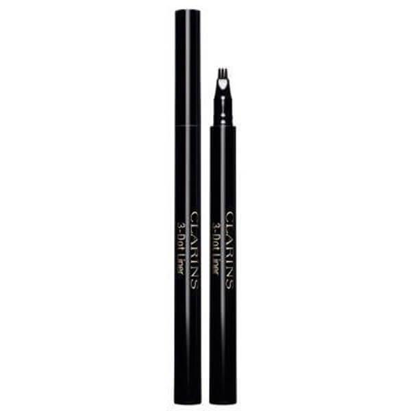 Clarins 3-Dot Liner i gruppen Makeup / Øyne / Eyeliner hos Bangerhead.no (B008597r)