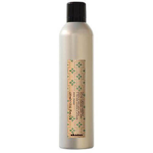Davines Medium Hold Hairspray (400ml)