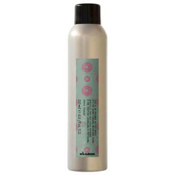 Davines Invisible No Gas Spray (250ml)