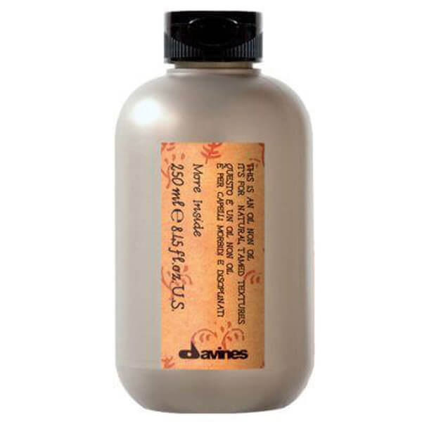 Davines Oil Non Oil (250ml)