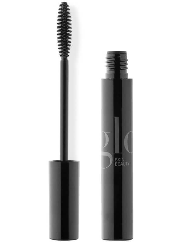 GloMinerals Lash Mascara Black
