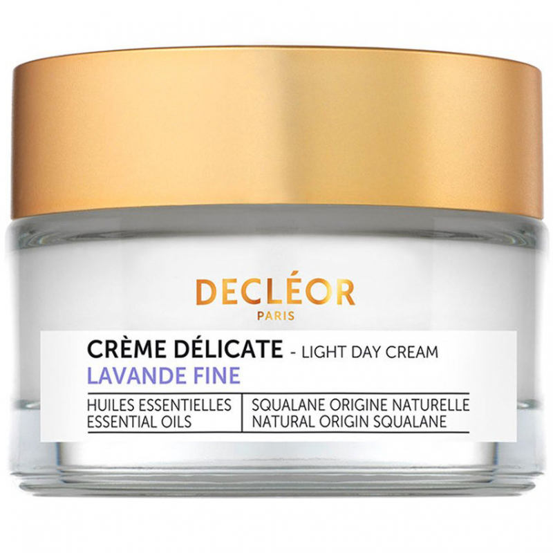Decleor Prolagene Lift And Firm Day Cream Normal skin (50ml)