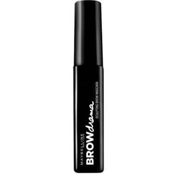 Maybelline Eye Studio Brow Drama i gruppen Makeup / Ögonbryn / Ögonbrynsgel hos Bangerhead (B002973r)