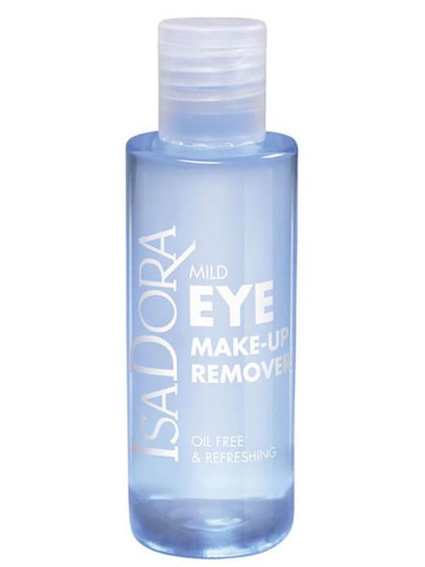 Isadora Mild Eye Make-Up Remover