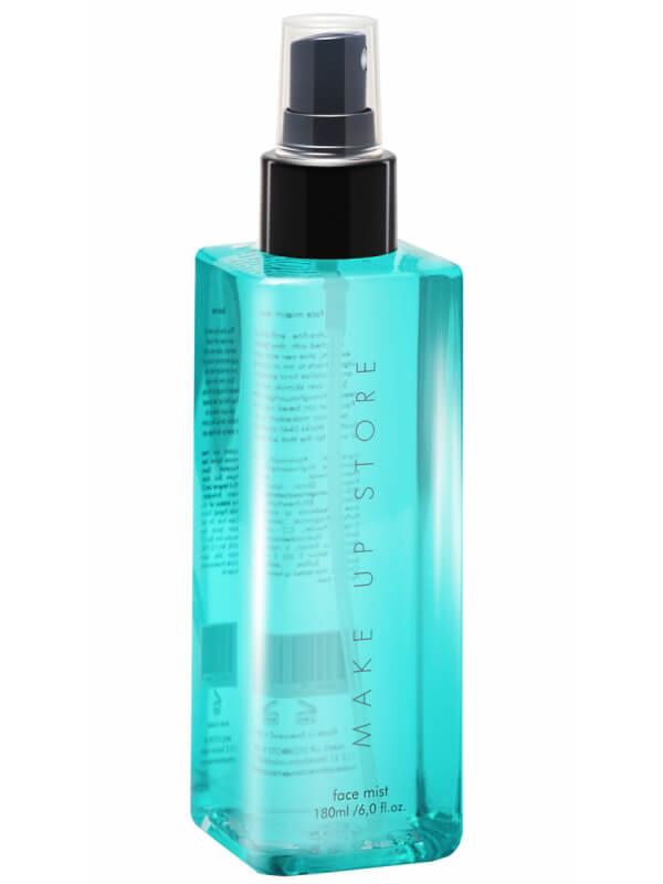 Make Up Store Face Mist (180ml) i gruppen Hudpleie / Ansiktsvann & toner / Ansiktsspray & face mist hos Bangerhead.no (B003143)