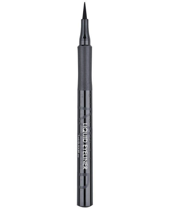 Make Up Store Liquid Eyeliner Pen - Black