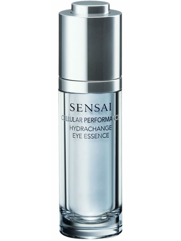 Sensai Cellular Performance Hydrachange Eye Essence