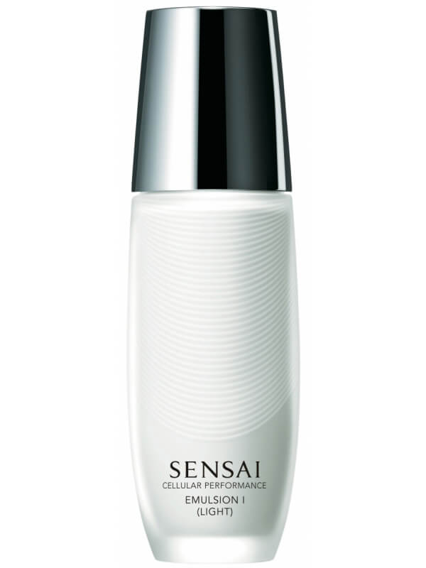 Sensai Cellular Performance Emulsion I (Light)