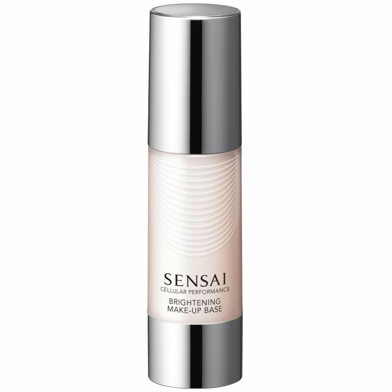 Sensai Brightening Make-Up Base