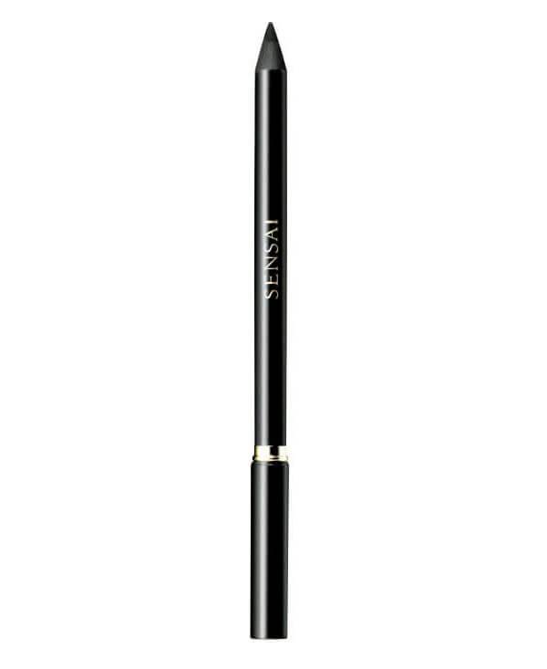 Sensai Eyeliner Pencil i gruppen Makeup / Ögon / Eyeliner hos Bangerhead (B003466r)