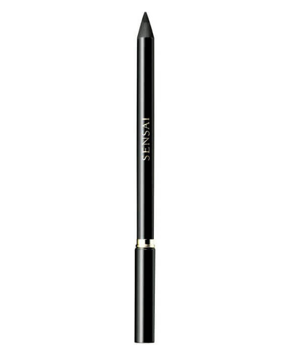 Sensai Eyeliner Pencil ryhmässä Meikit / Silmät / Silmänrajauskynät at Bangerhead.fi (B003466r)