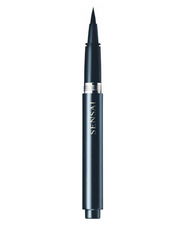 Sensai Liquid Eyeliner (REFILL) i gruppen Makeup / Øyne / Eyeliner hos Bangerhead.no (B003470r)