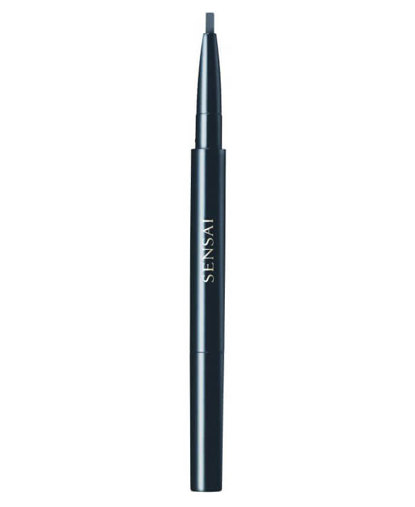 Sensai Eyebrow Pencil i gruppen  hos Bangerhead.no (B003472r)